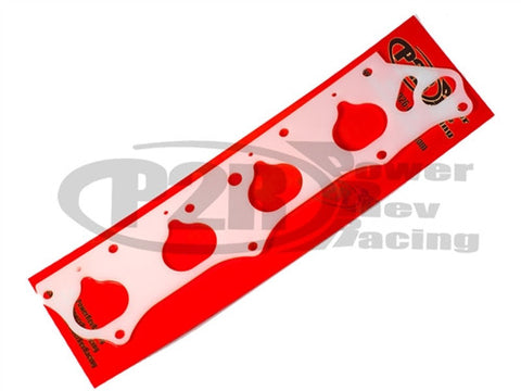 P2R 06-11 Civic Si Thermal Intake Manifold Gasket