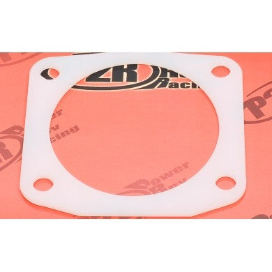 P2R 09 Acura TL SH-AWD 3.7 Thermal Throttle Body Gasket