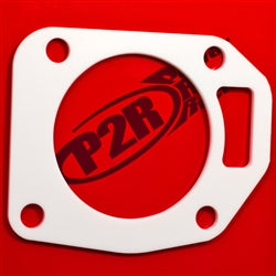 P2R 02-04 RSX-S, 02-05 Civic Si 70mm Thermal Throttle Body Gasket