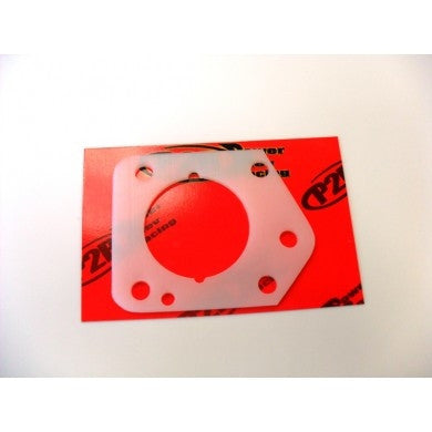 P2R 06-11 Civic LX DX EX (R18) Thermal Spacer Gasket