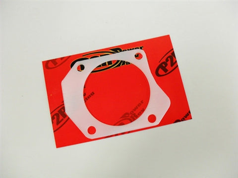 P2R RRC Thermal Throttle Body Gasket