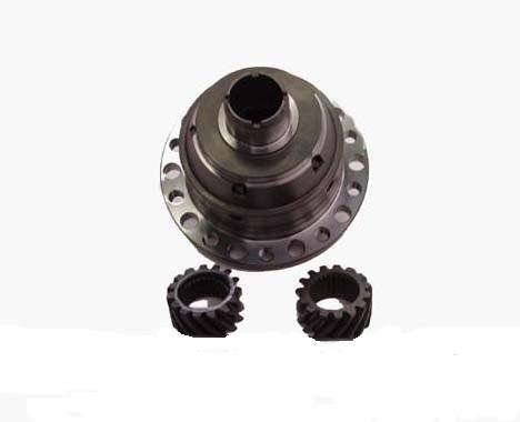 HONDA B-Series (GS-R transmission) 28 Spline Pro-Level Limited Slip Differential PRO-BG-LSD