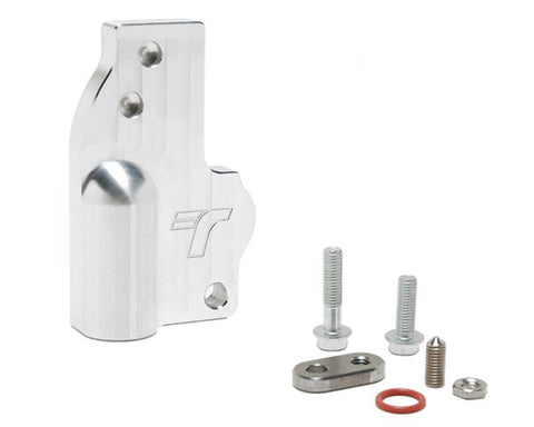 TRACTUFF K20Z3/ K24A2 WATER BYPASS ADAPTER