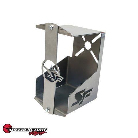 SpeedFactory Racing Battery Mount Kit with Hardware