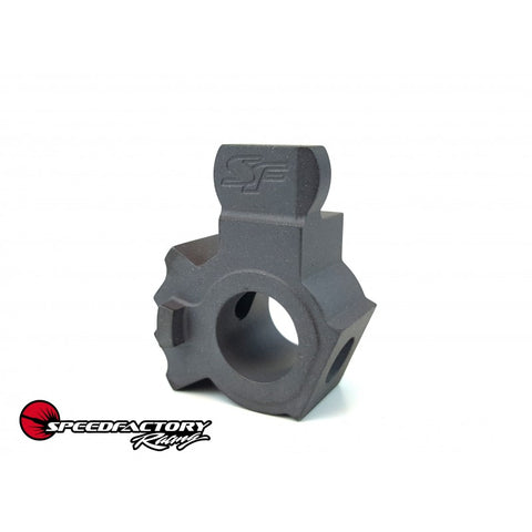 SpeedFactory Heavy Duty K-Series Shift Selector SF-05-005