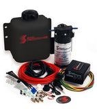 Snow Performance Stage 2 Boost Cooler Forced Induction Water/Methanol Injection Kit