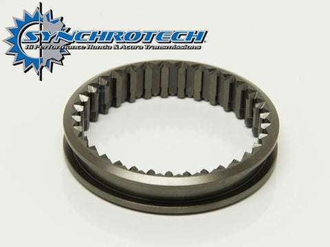 Synchrotech Transmission Sleeve 5th H/F Series 92-02