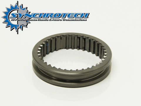 Synchrotech Transmission Sleeve 3-4 H22