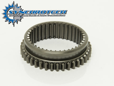 Synchrotech Transmission Sleeve 1-2 D Series 88-00