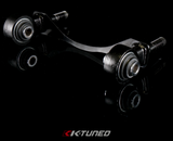 K-Tuned Front Camber Kit Replacement Bushings EG/DC2