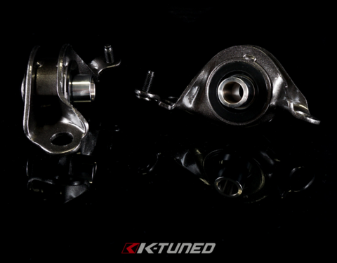K-Tuned Compliance Bushings EG/DC2