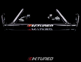 K-Tuned 90-93 Integra Pro-Series Traction Bar