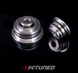 K-Tuned Spherical Shifter Cable Bushing