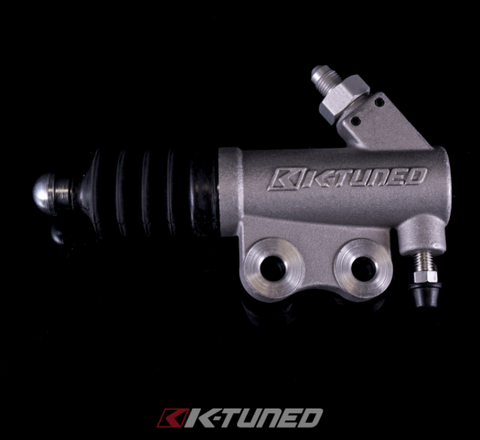 K-Tuned B/D-Series Slave Cylinder