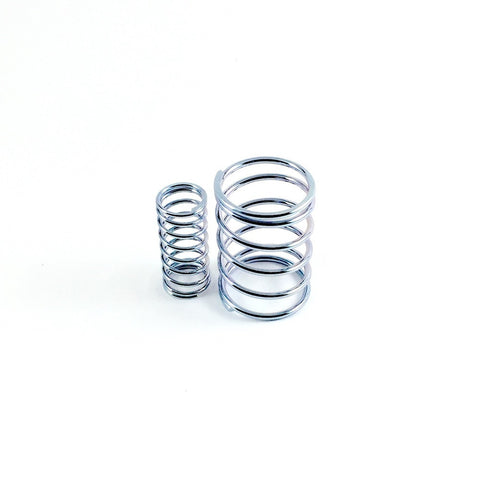 REVLINE Race Spec K-Series Shifter Spring Kit