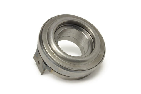 Competition Clutch Twin Disc Throw Out Bearing B or K Series