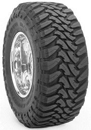 Toyo Tires LT245/75R16 E Open Country M/T BW 360450