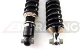 03-10 DODGE VIPER BC RACING COILOVERS