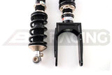 1996-2002 DODGE VIPER BC RACING COILOVERS