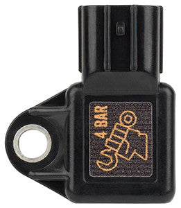 Omni Power S2000 / 01+ SOHC Civic Map Sensor 4 Bar