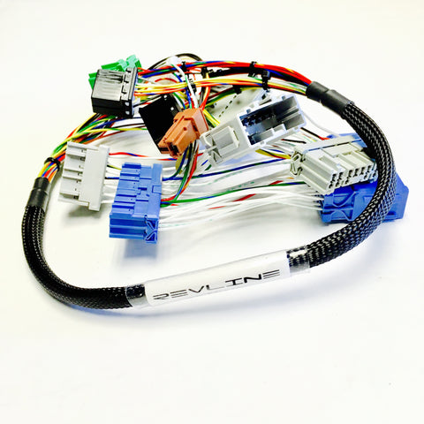 image_c7a051e2 ca27 428c 8cc0 c50738ee3ce8_large?v=1495634172 cjs wiring revlinekc Wiring Harness Diagram at gsmx.co