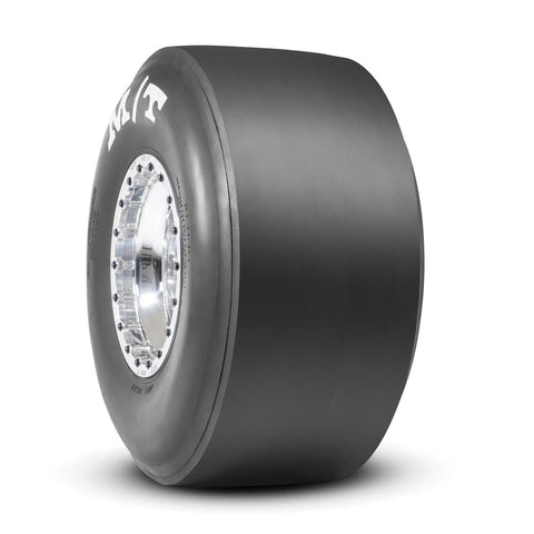 Mickey Thompson ET Drag Slicks 24.5 x 9.0-13