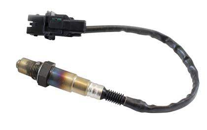 AEM Bosch LSU 4.2 UEGO Replacement Sensor 30-2001