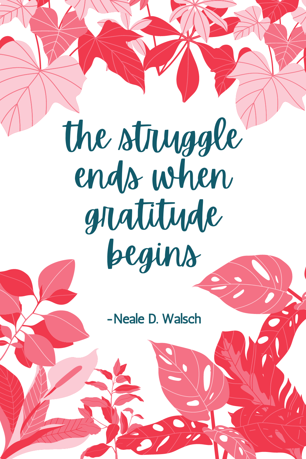 gratitude quotes-anita nowinska art blog