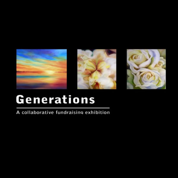 GENERATIONS- SCHOOL COLLABORATION