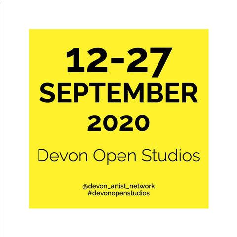 UPCOMING EXHIBITIONS 2020/21