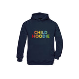 Child Hoodie - Parent Apparel Ltd - 2