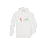 Child Hoodie - Parent Apparel Ltd - 3