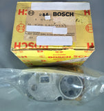 NEW     VERY   RARE    WARM UP REGULATOR BOSCH # 0 438 140 011 PORSCHE 911 T PORSCHE 924 AUDI VOLKSWAGEN  MERCEDES-BENZ  EUROPEAN VERSION 1985  380SEC