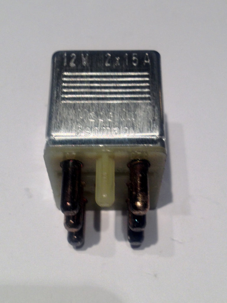 mercedes r129 fuse location toyota fuse location wiring