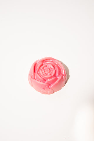 Rose Massage Bars