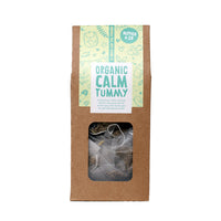 Nipper & co. - Organic Calm tummy