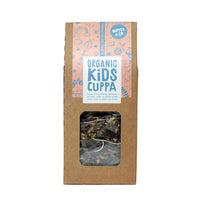 Nipper & co. - Kids Cuppa