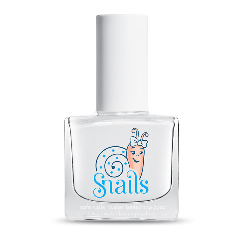 Snails - Top Coat - Barnavörur