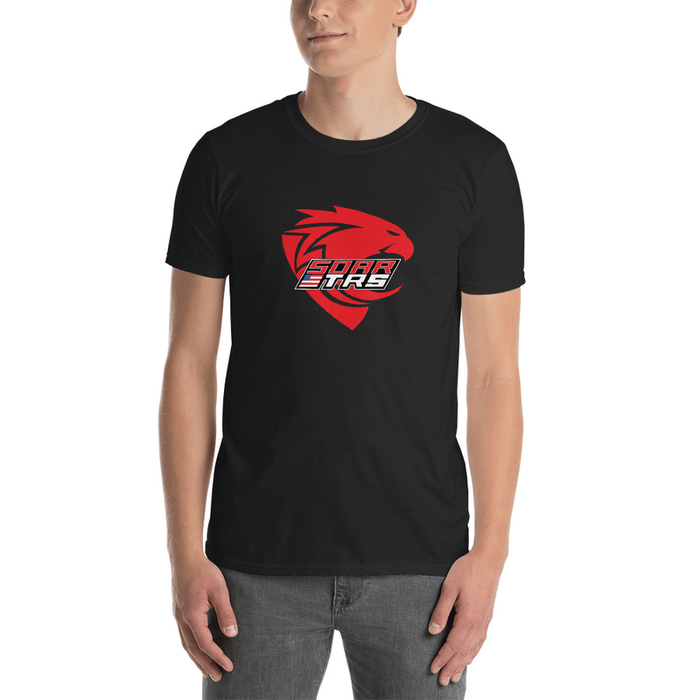 SOAR SPEEDBULL T-SHIRT