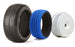 James Y zip (tire insert wheel combo) (2pcs)