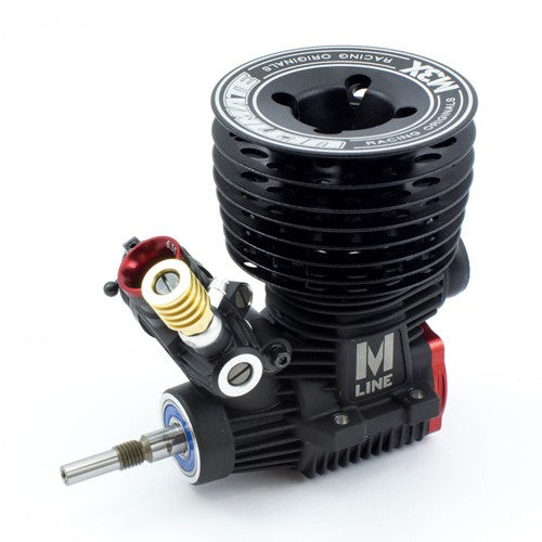 ULTIMATE ENGINE M-3X UR3401-M3X