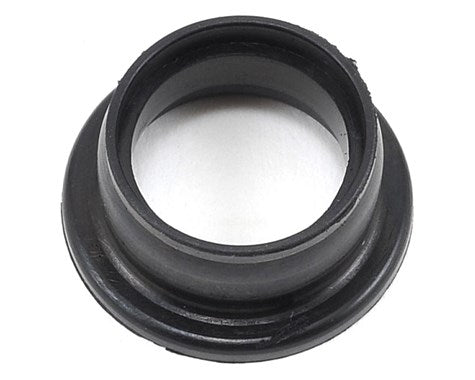 SOAR MANIFOLD EXHAUST GASKET  RUBBER (QTY 5) SEN010-4