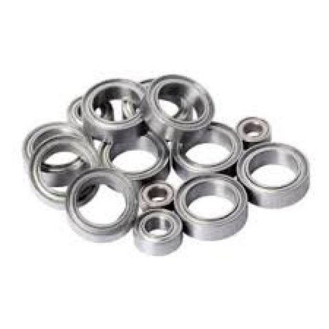 SOAR 998 TD1 COMPLETE BEARING KIT [BE160001]