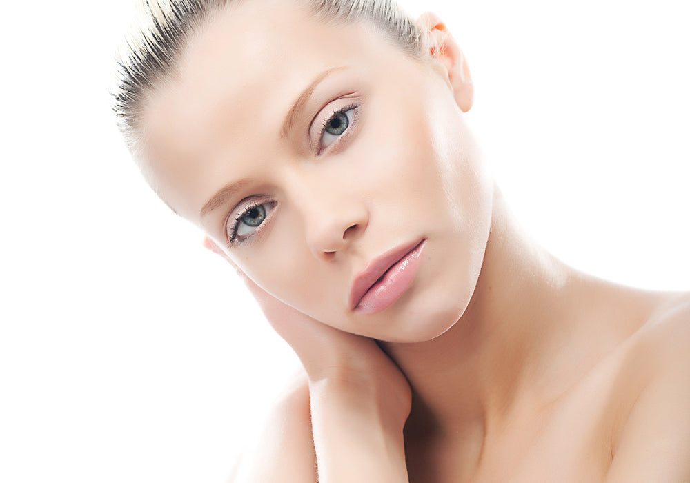 Anti-Wrinkle Treatment & Dermal Fillers