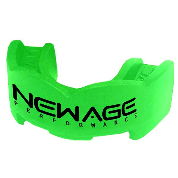 5DS Mouthguard