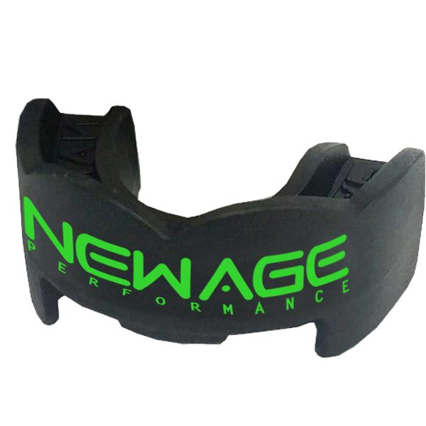 6DS Mouthguard