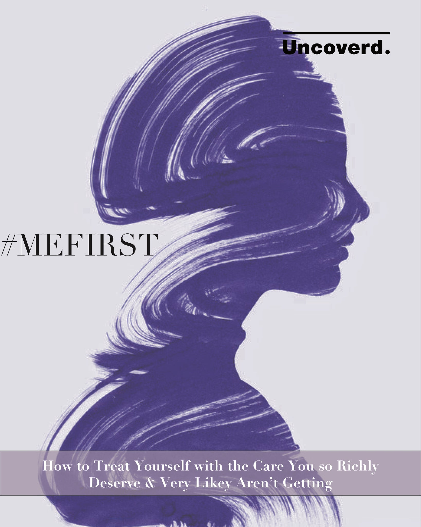 80% of New Year's Resolutions Fail by February — Put Yourself First This Year to Achieve Yours #MEFIRST