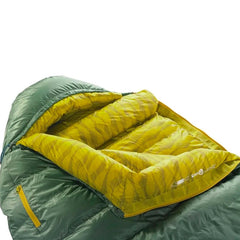 THERMAREST QUESTAR -6C BASLAM SLEEPING BAG