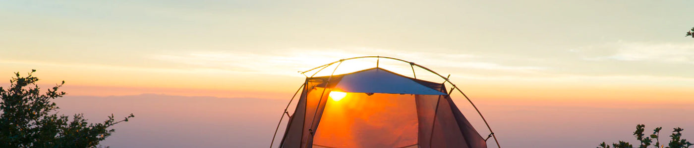Tent and Shelter Accessories online at Outdoor Action