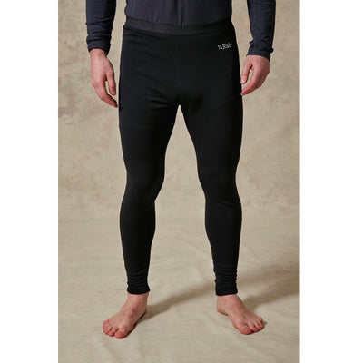 RAB Power Stretch Pro Pants (1112401444908)